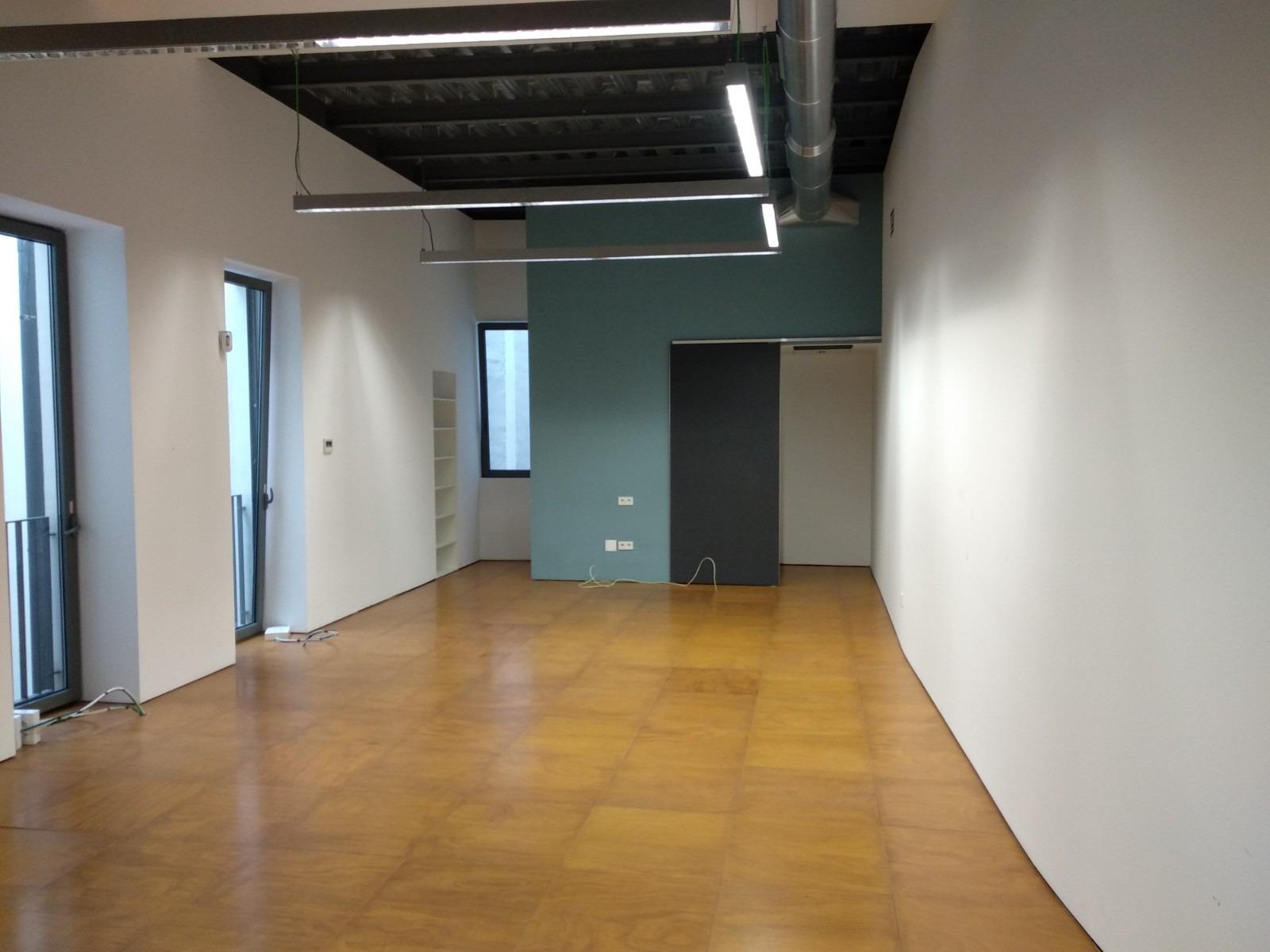 Oficina buen estado en alquiler en Murcia, San Lorenzo - La Merced