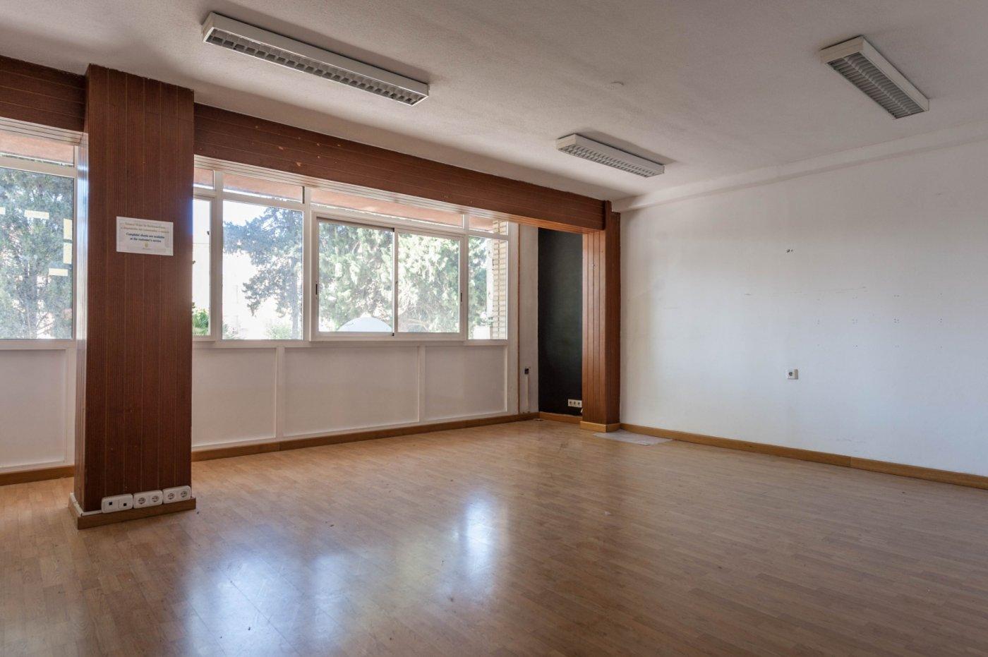 apartamento en murcia · centro 109400€