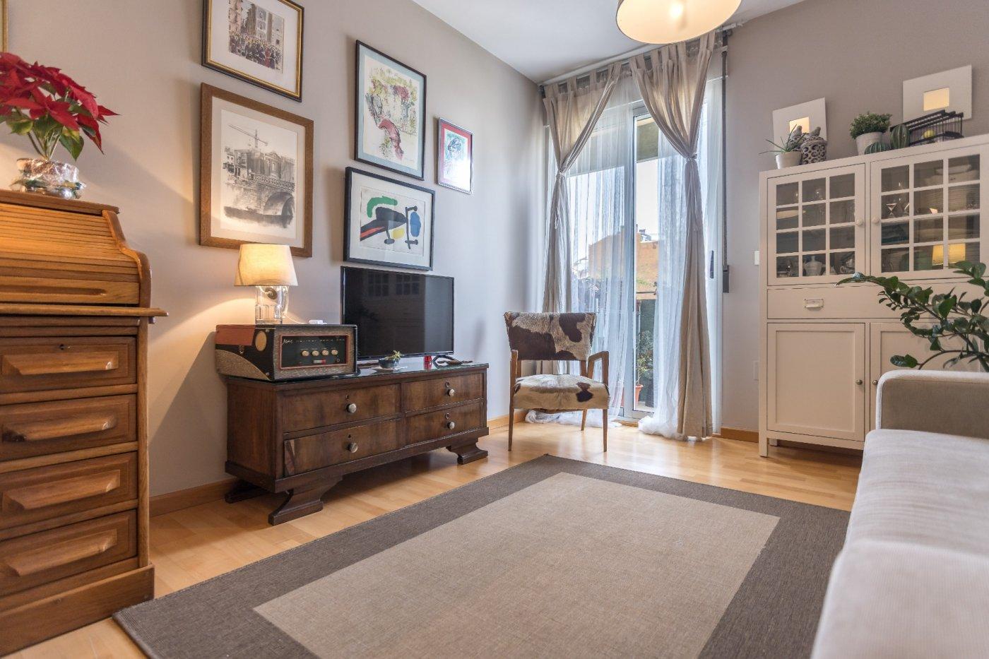 apartamento en murcia · juan-de-borbon 150000€