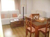 Apartment for sale in La Banasta, Badajoz