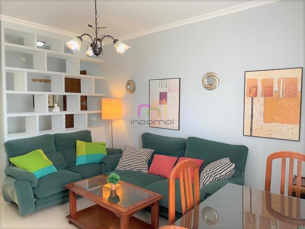 Apartamento en alquiler en Urbanización Guadiana, Badajoz