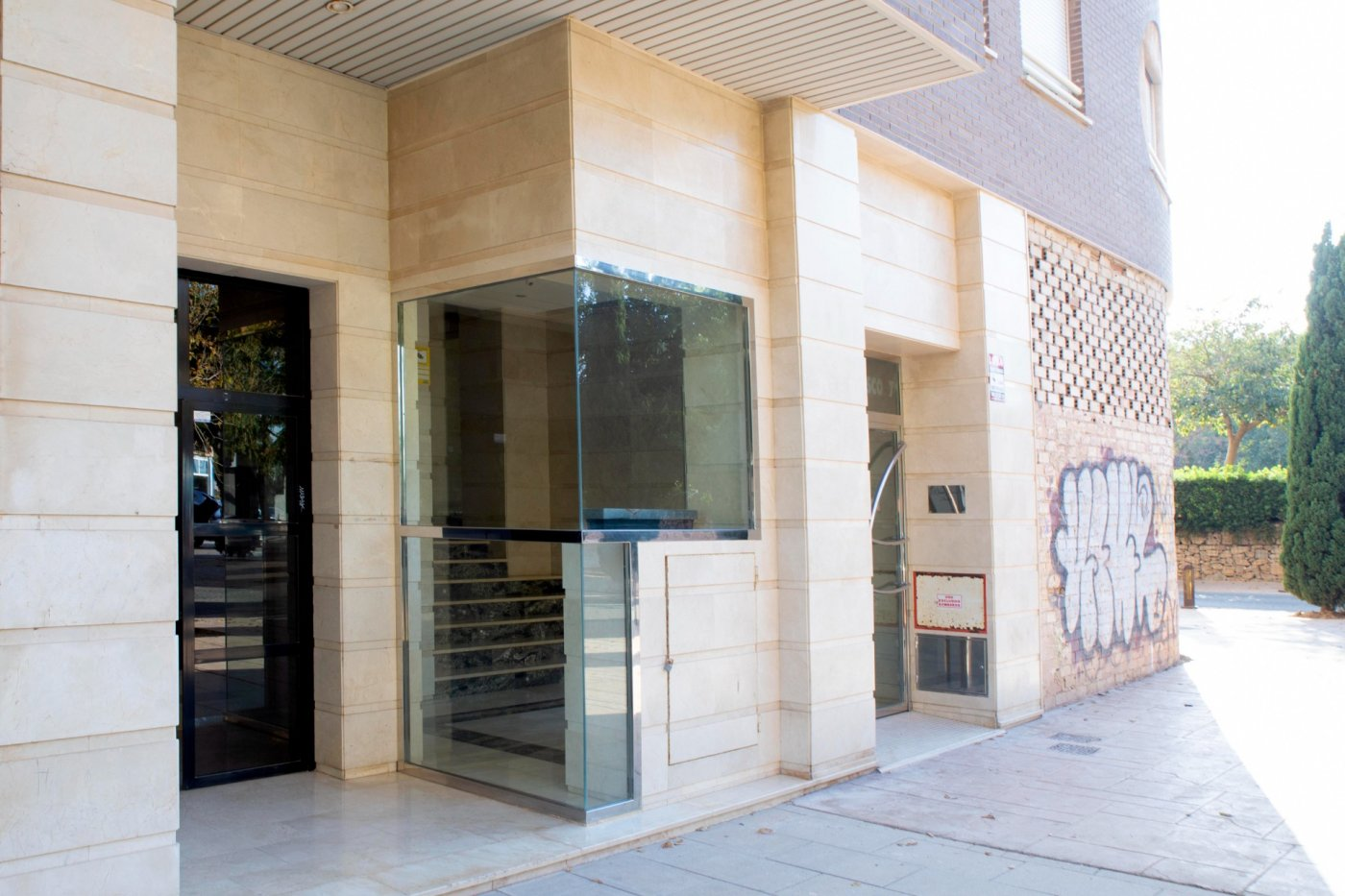 oficina en cartagena · alameda-san-anton 44000€