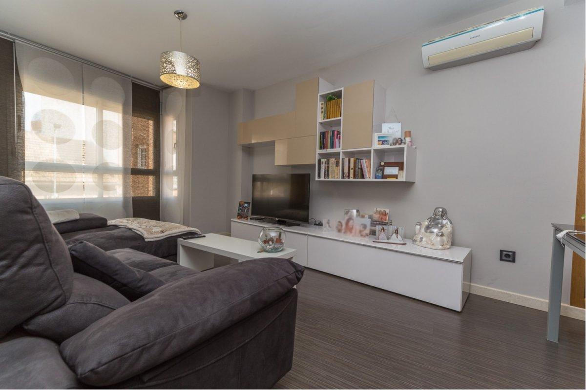 piso en la-union · calle-mayor 87500€