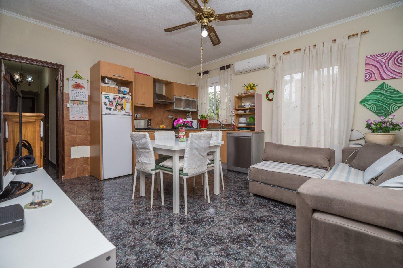 piso en cartagena · ramon-y-cajal 44500€