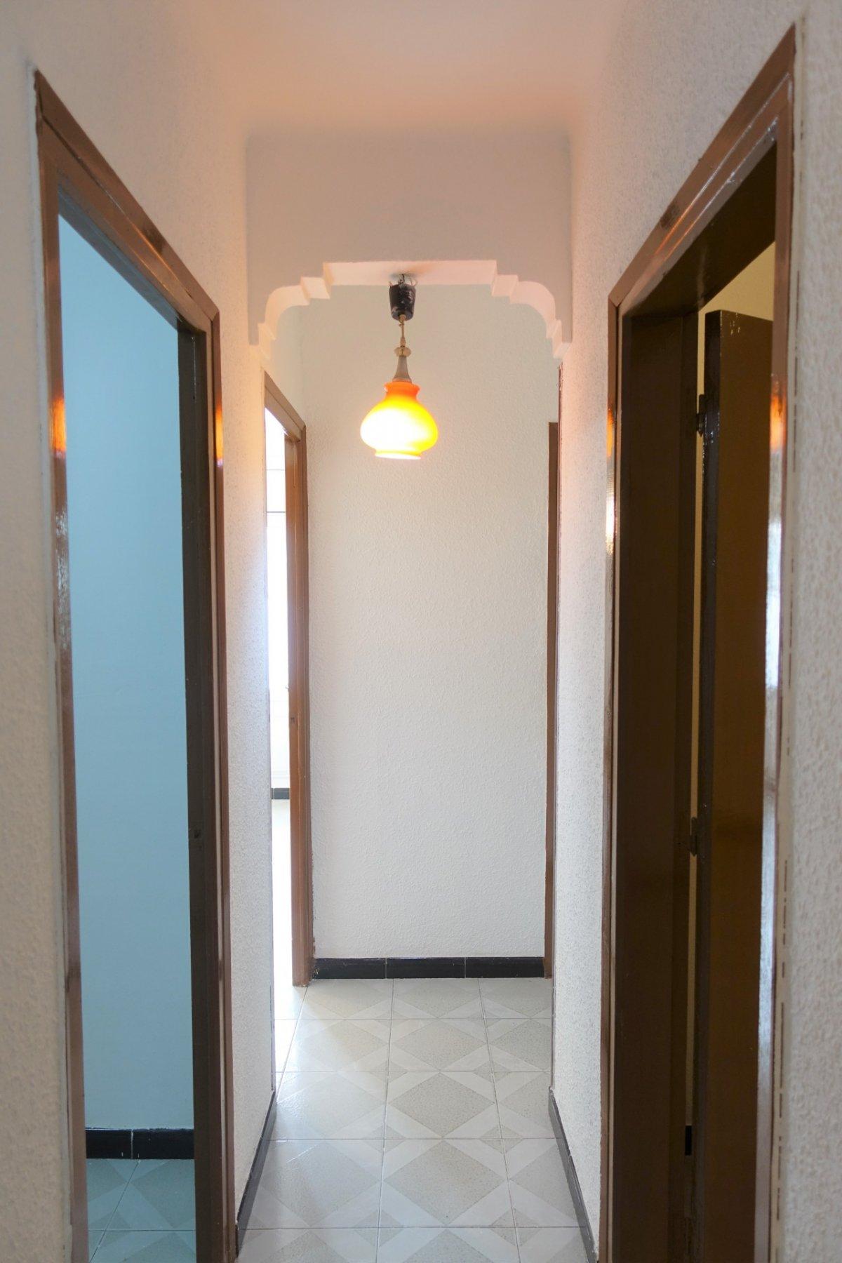 Casa en venta en Vilanova del Camí