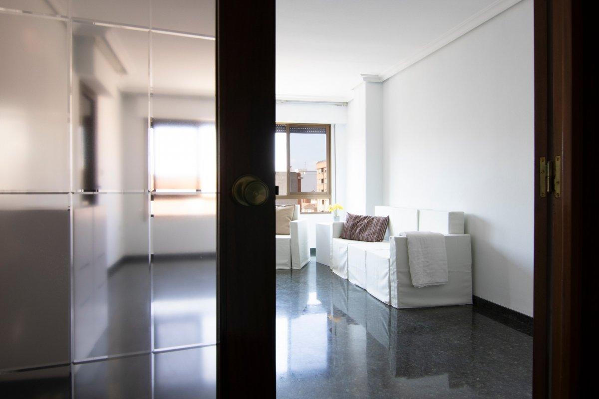piso en la-vall-duixo · octavi-ten-i-orenga 82500€