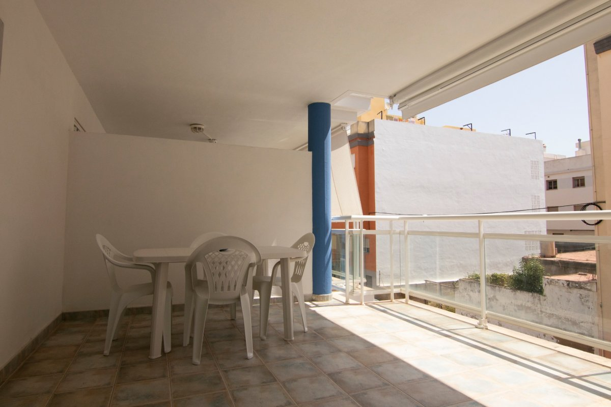 apartamento en chilches---xilxes · playa 0€