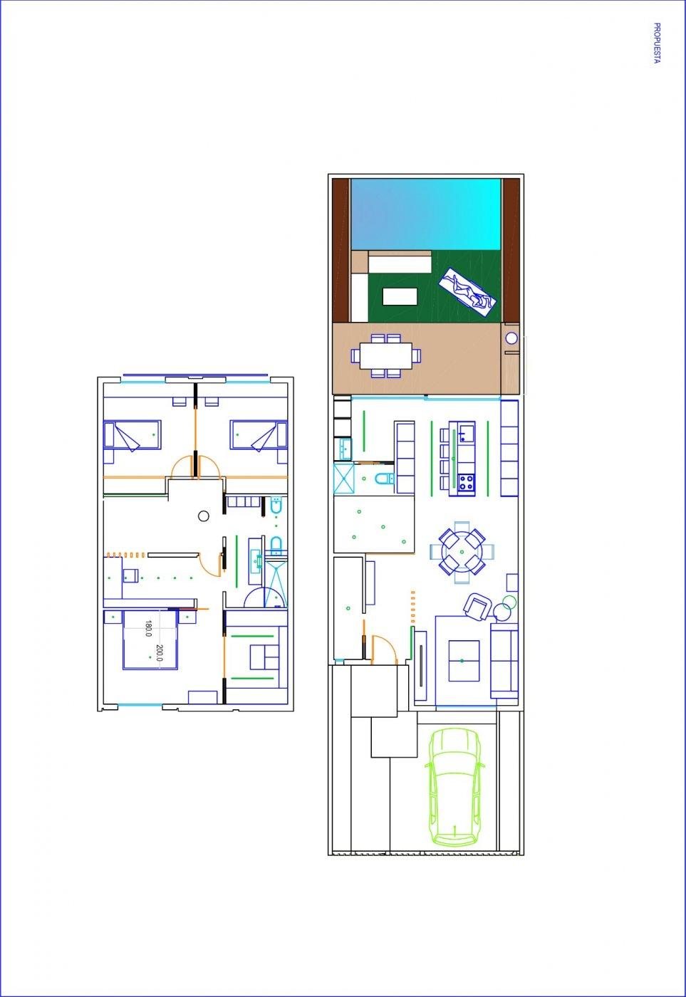 parcela en la-vall-duixo · area-6 40000€