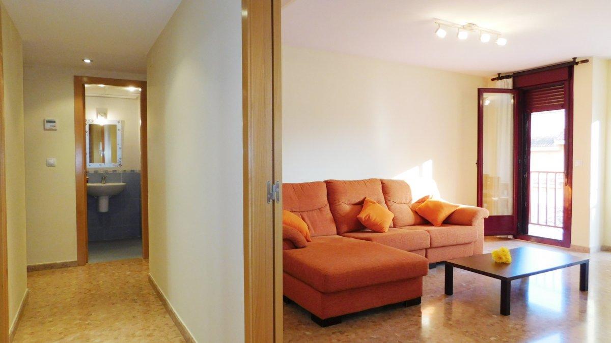 piso en la-vall-duixo · poligono-3 98500€