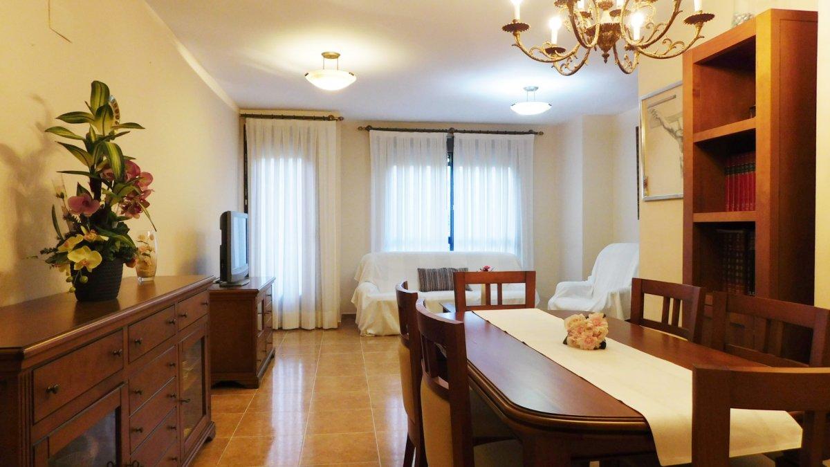 piso en la-vall-duixo · poligono-3 115750€