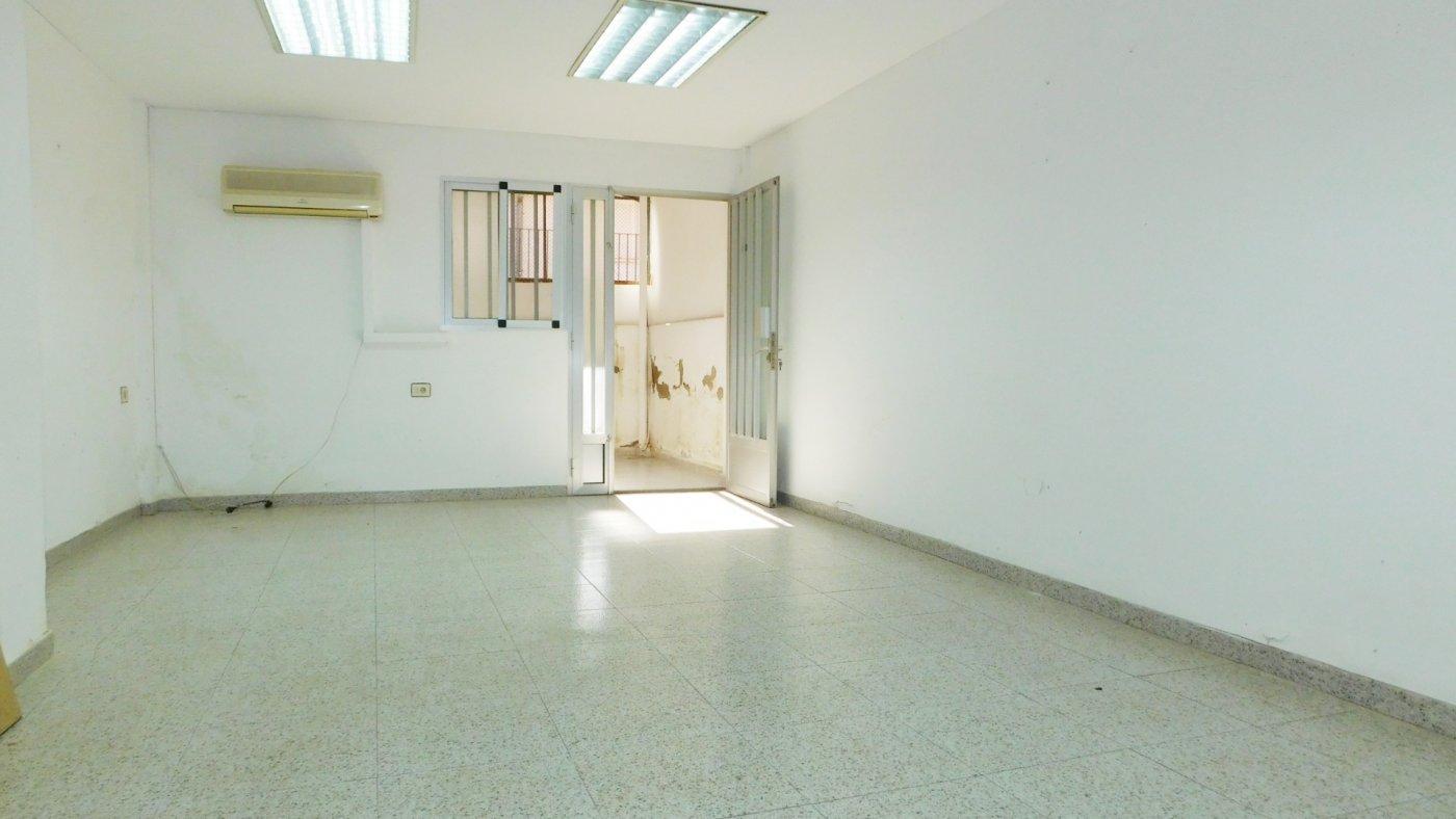 casa en la-vall-duixo · centro 77500€