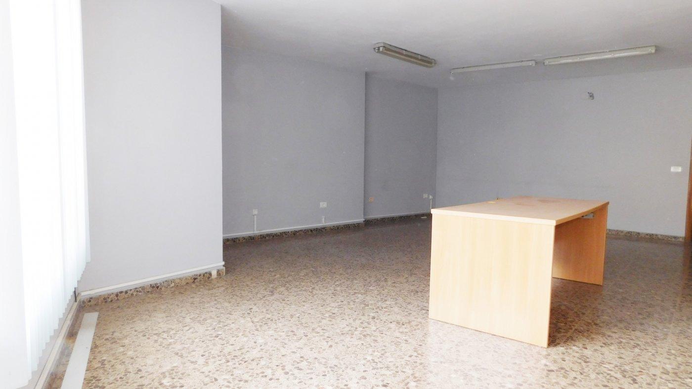 oficina en la-vall-duixo · centro 0€