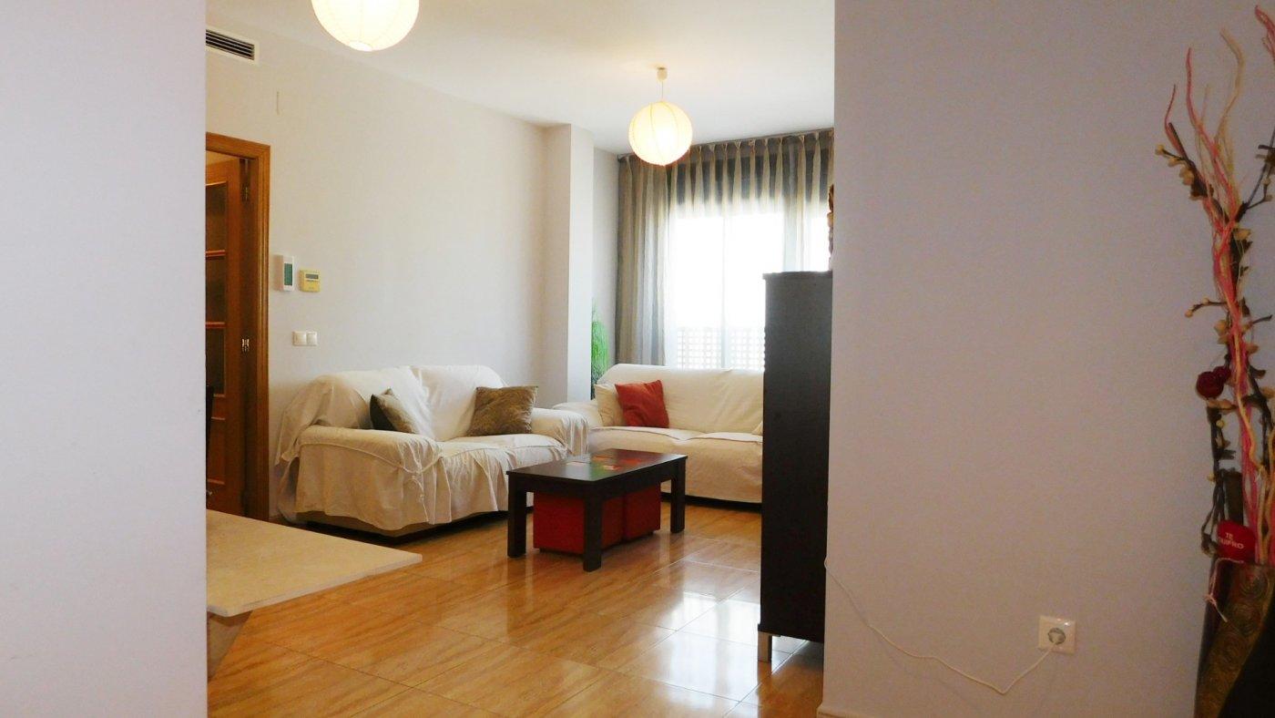 piso en moncofar · pueblo 62500€