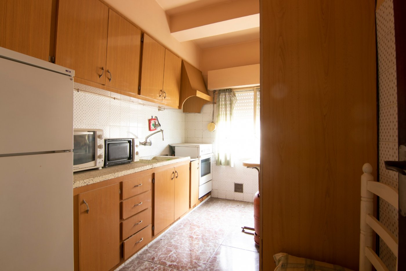 piso en la-vall-duixo · carbonaire 29500€