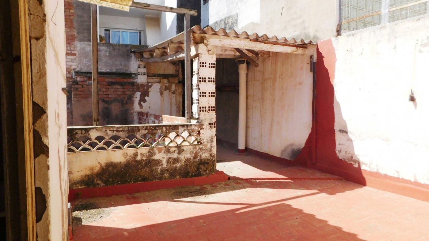 Casa · La Vall D'Uixo · Centro 47.500€€
