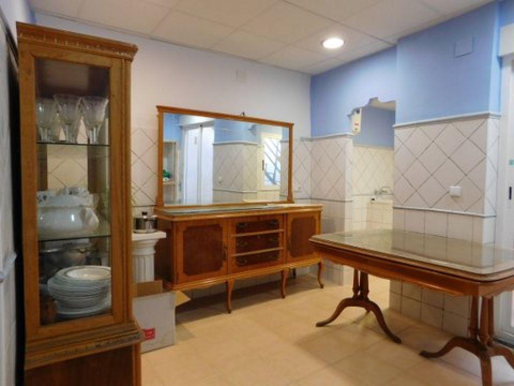 casa en la-vall-duixo · centro 64000€