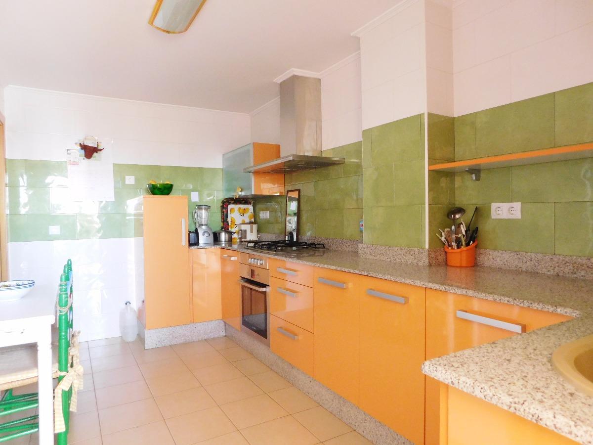 casa en la-vall-duixo · area-6 245800€