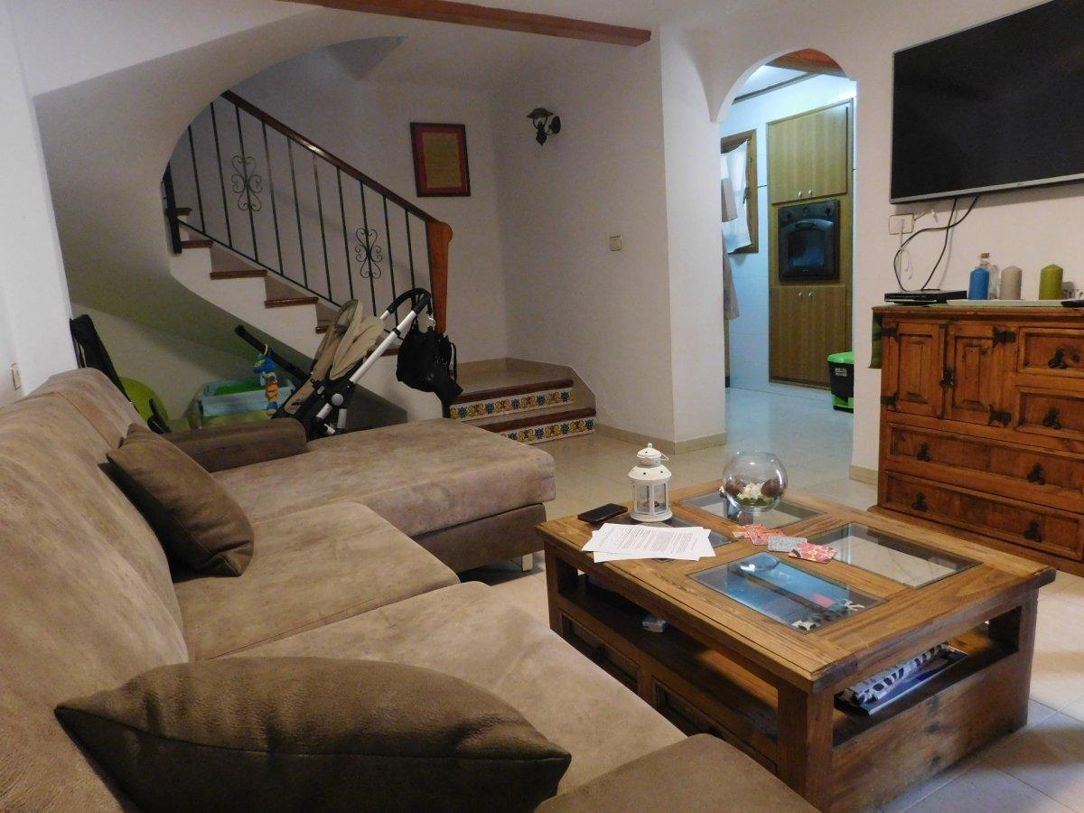casa en la-vall-duixo · centelles 110000€