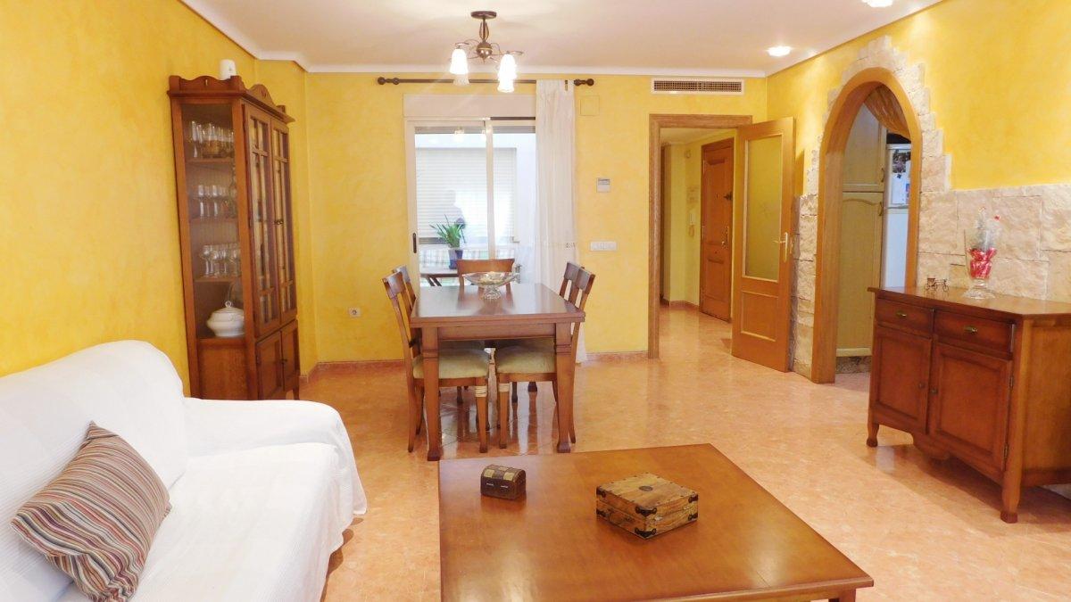 piso en la-vall-duixo · poligono-3 99900€