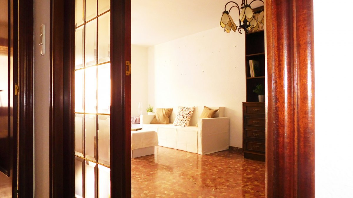 casa en la-vall-duixo · angel 89000€