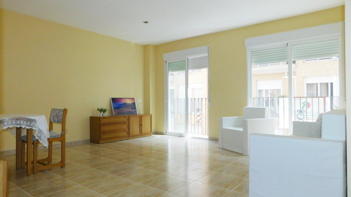 piso en la-vall-duixo · poligono-3 112700€