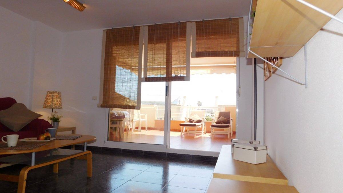 apartamento en chilches---xilxes · playa-el-cerezo 104800€