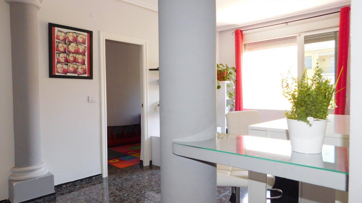 piso en la-vall-d\uixo · av-suroeste 34900€