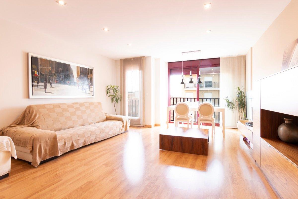 piso en la-vall-duixo · poligono-3 107500€