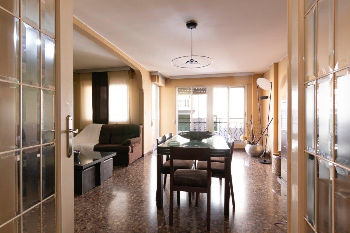 piso en la-vall-duixo · centelles 79500€