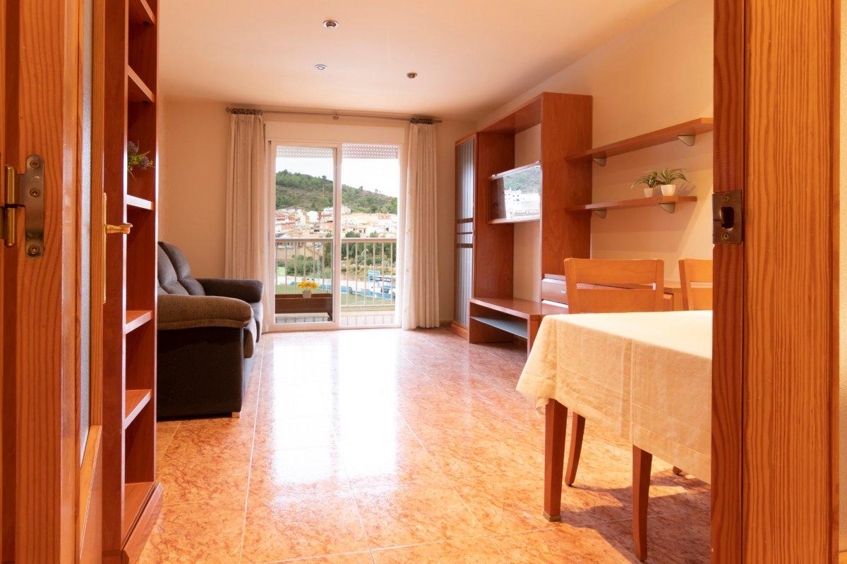 piso en la-vall-duixo · la-moleta 56500€