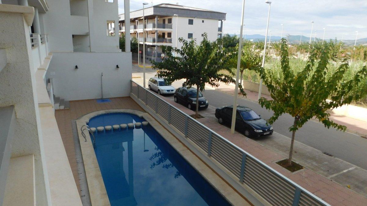 apartamento en chilches-xilxes · playa 0€