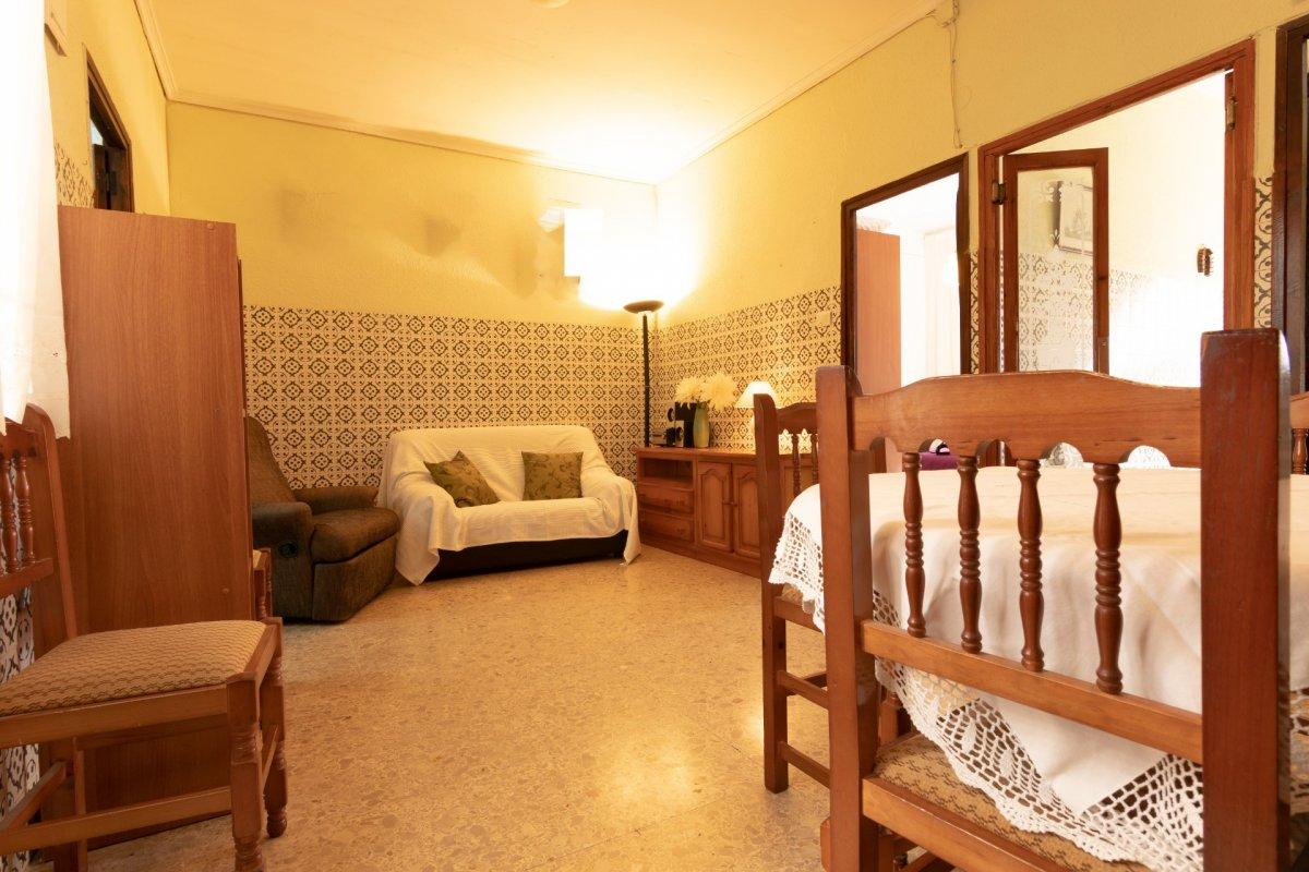 casa en la-vall-duixo · grupo-la-union 44900€