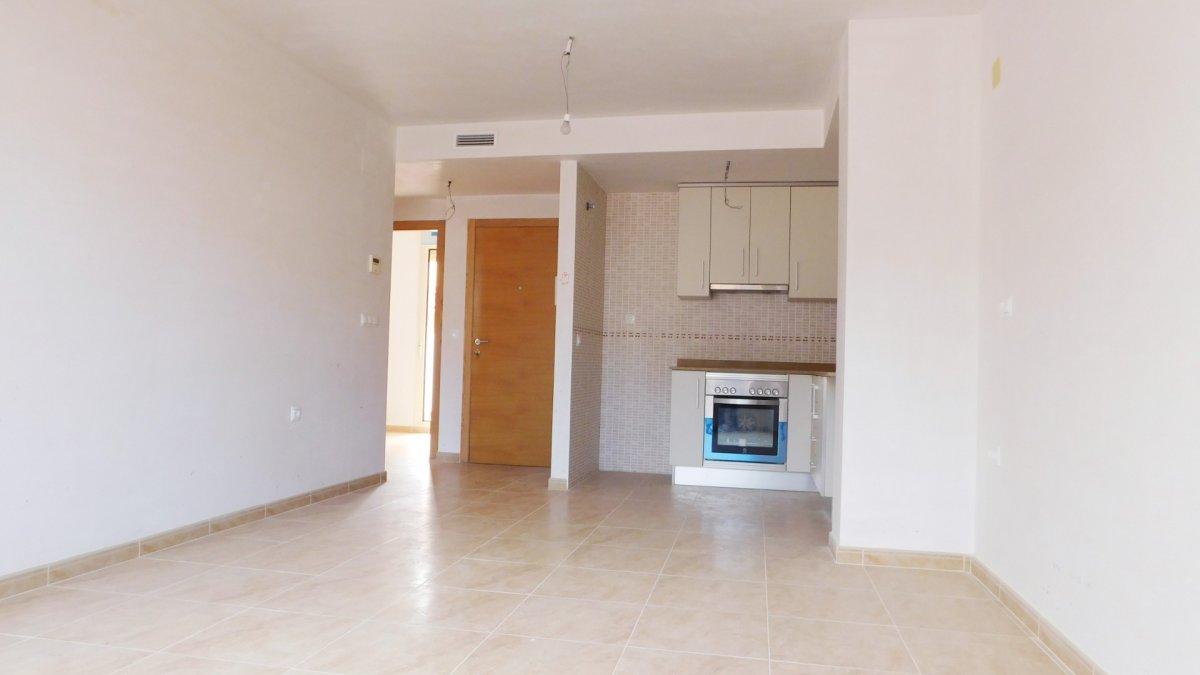 piso en la-vall-duixo · centro 69900€