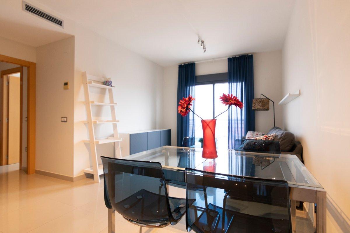 piso en la-vall-duixo · poligono-3 0€
