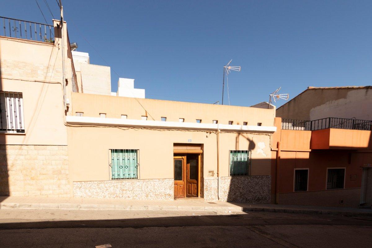casa en la-vall-duixo · carbonaire 58500€