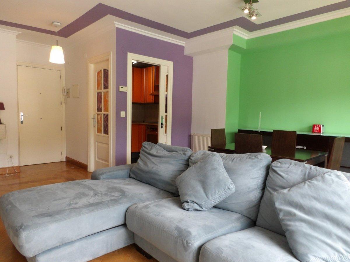 piso en ibarra · ibarra-(bedia) 175000€