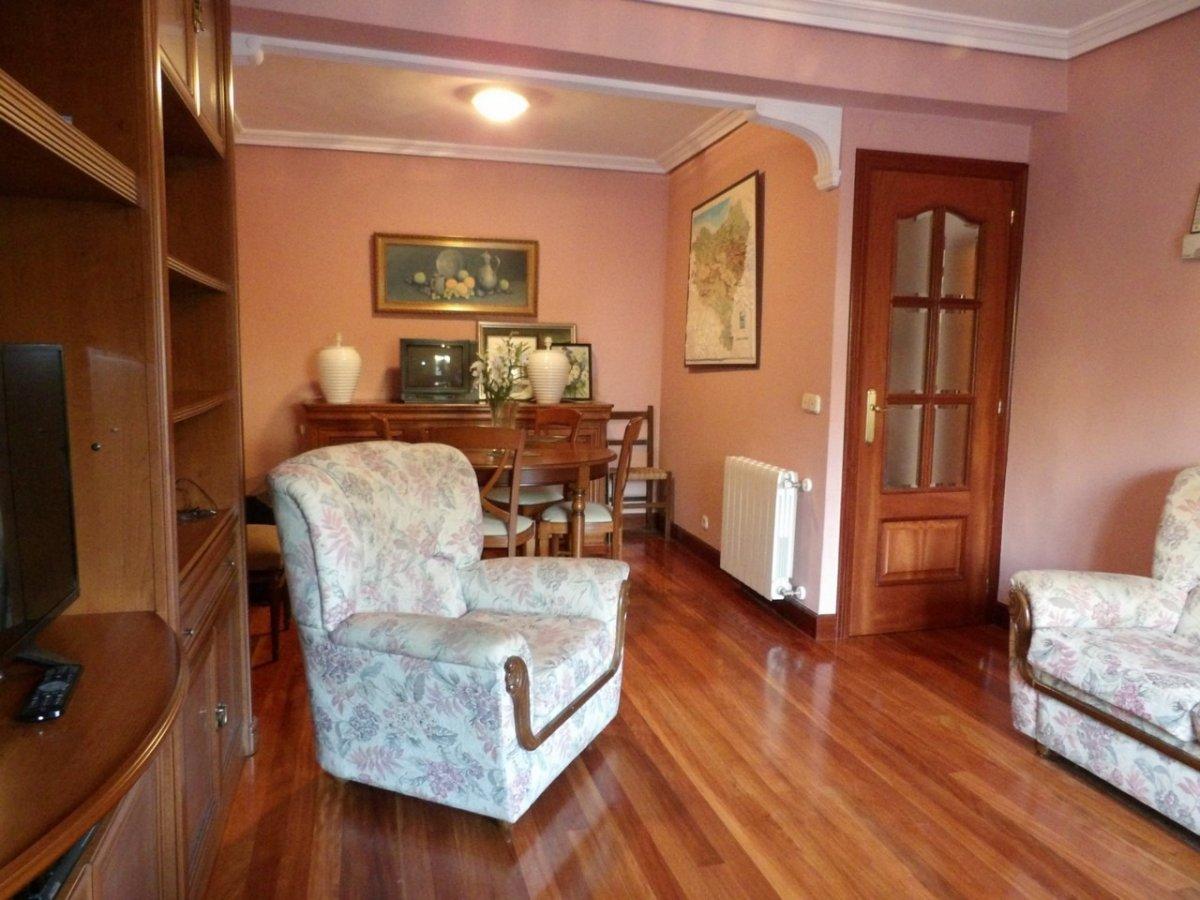 piso en andoain · centro 155000€