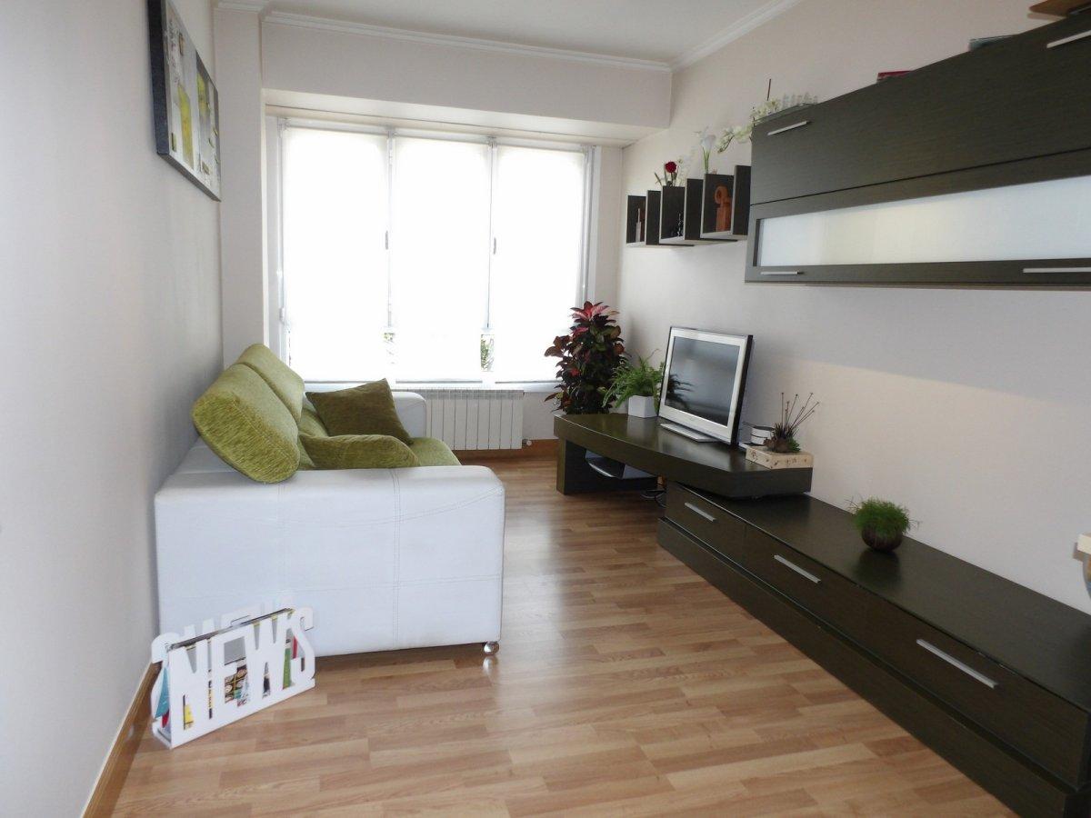 piso en zizurkil · bulandegi 174900€