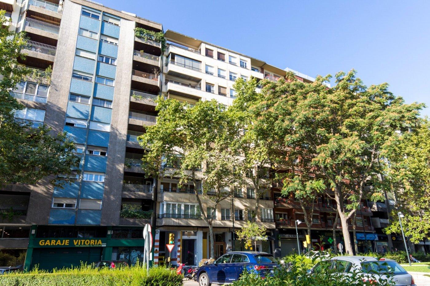 A la venta piso de 70 m2, con 3 dormitorios en pº constitución - imagenInmueble0