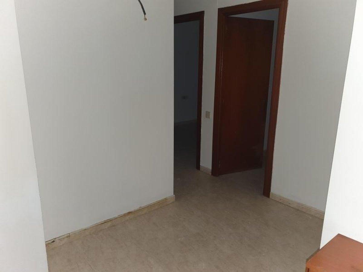 piso en montornes-del-valles · montornes-del-valles 113000€