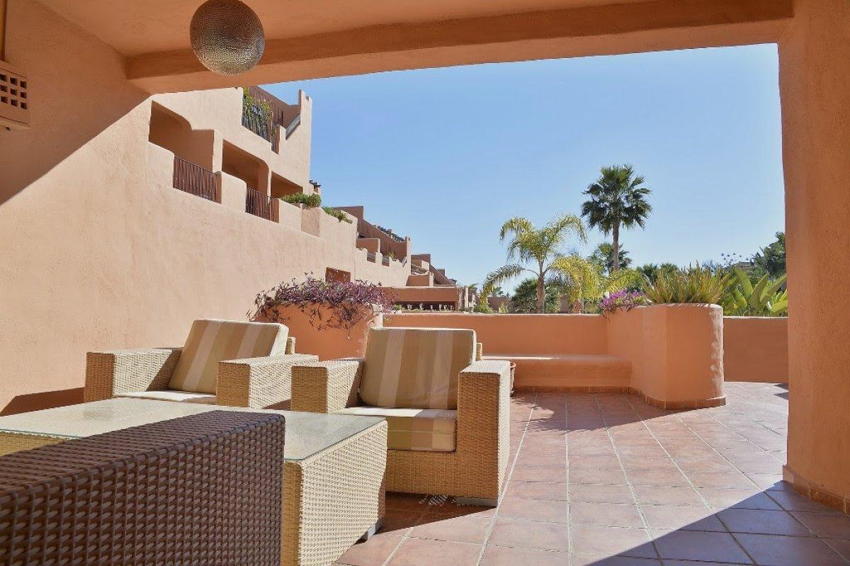 Foto Piso en Venta en Benahav�s - Los Flamingos, Benahavis, Malaga - 173 m2 - € 239.000 - inmv64452342735 - BienesOnLine