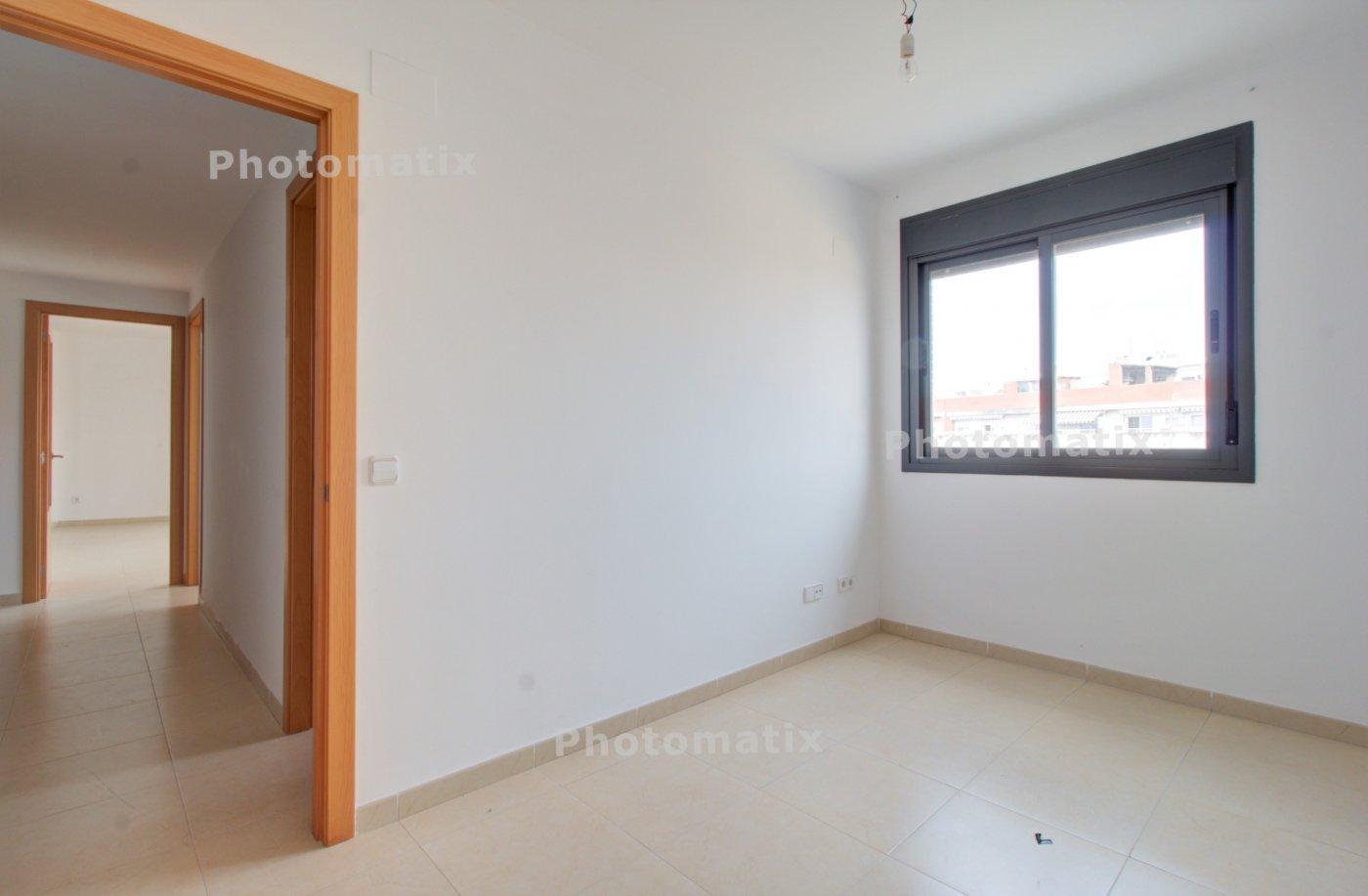 Apartamento en venta en Benicarló
