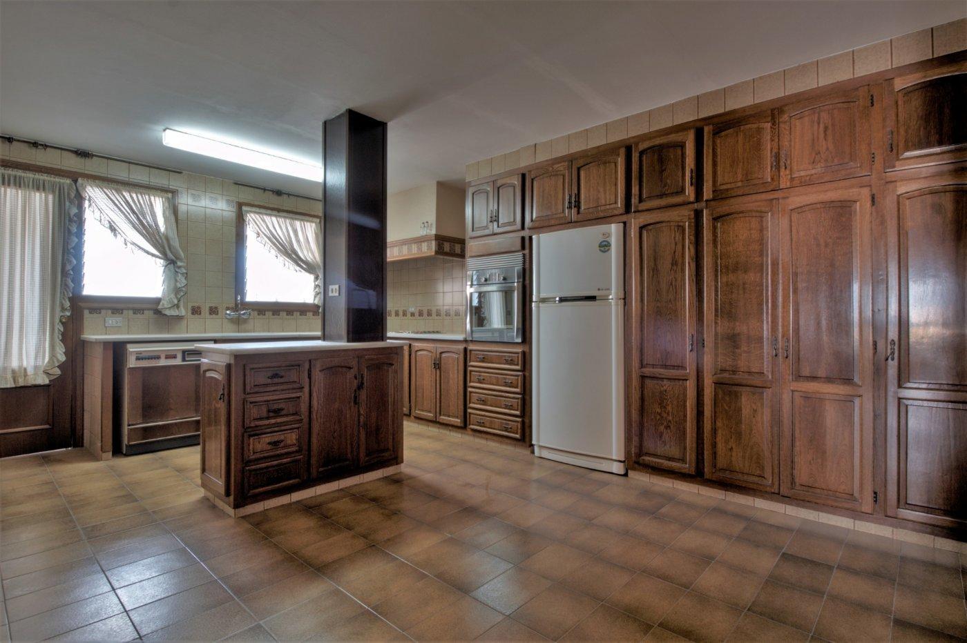 piso en castellon-castello-de-la-plana · trinidad 189000€
