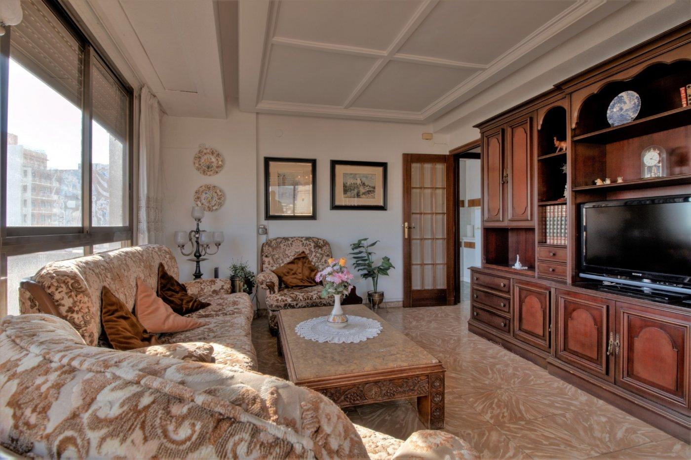 piso en castellon---castello-de-la-plana · santa-clara 149000€