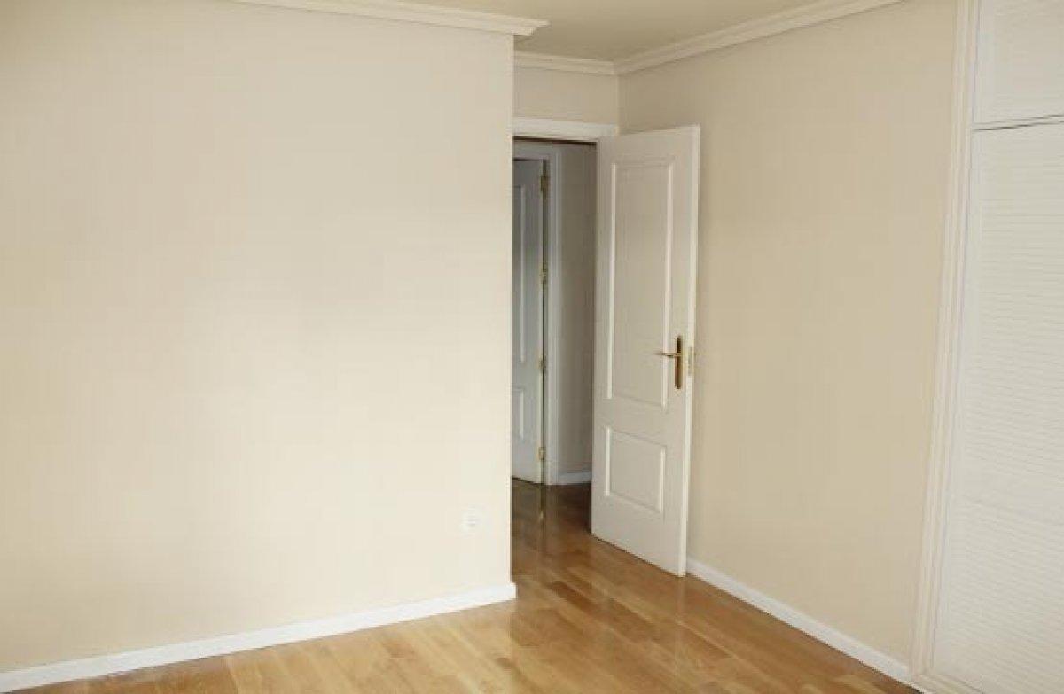 piso en madrid · san-pascual 462500€