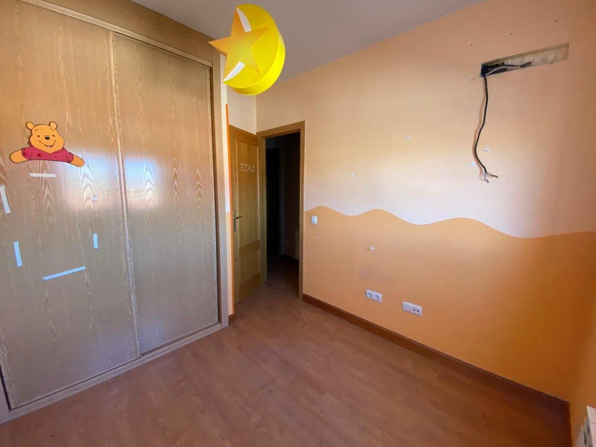 adosado en villamanta · centro 141220€