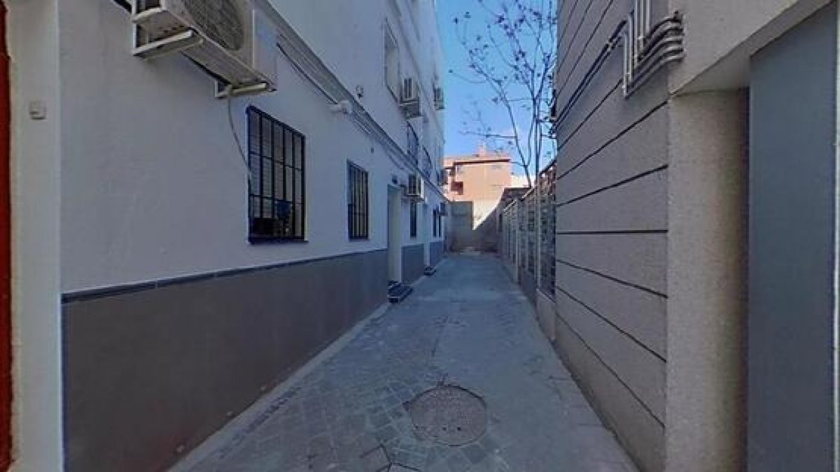 piso-tipo-duplex en madrid · tetuan 241000€
