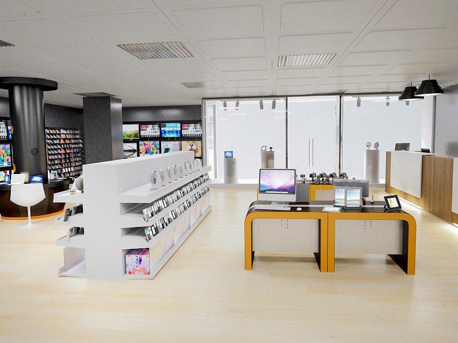 local-comercial en madrid · argüelles 1316310€