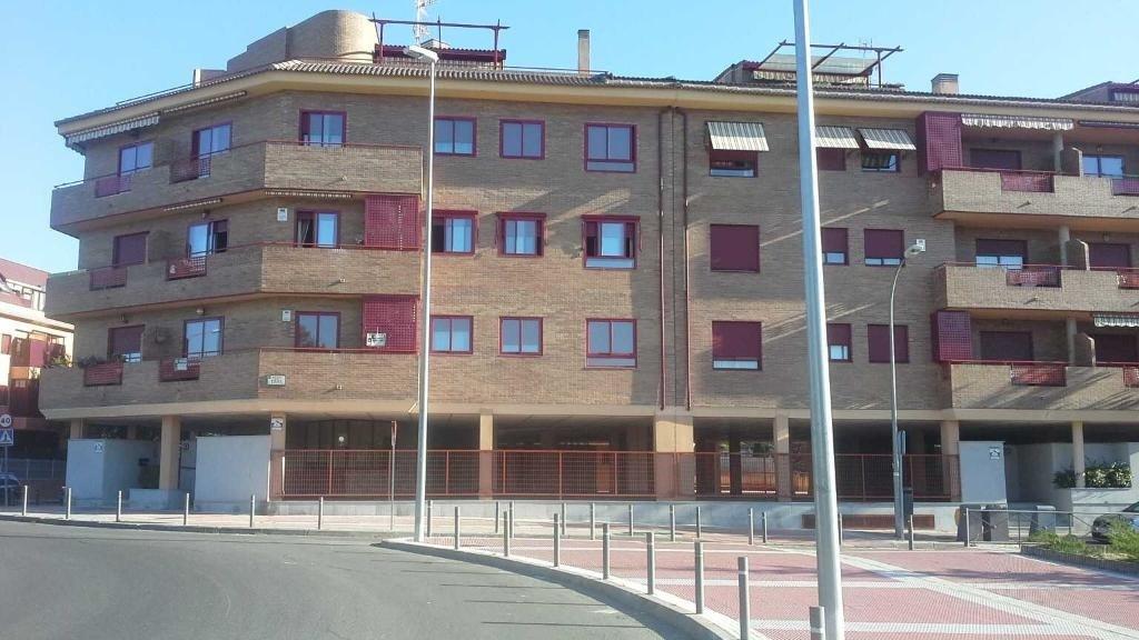piso en collado-villalba · collado-villalba 220000€