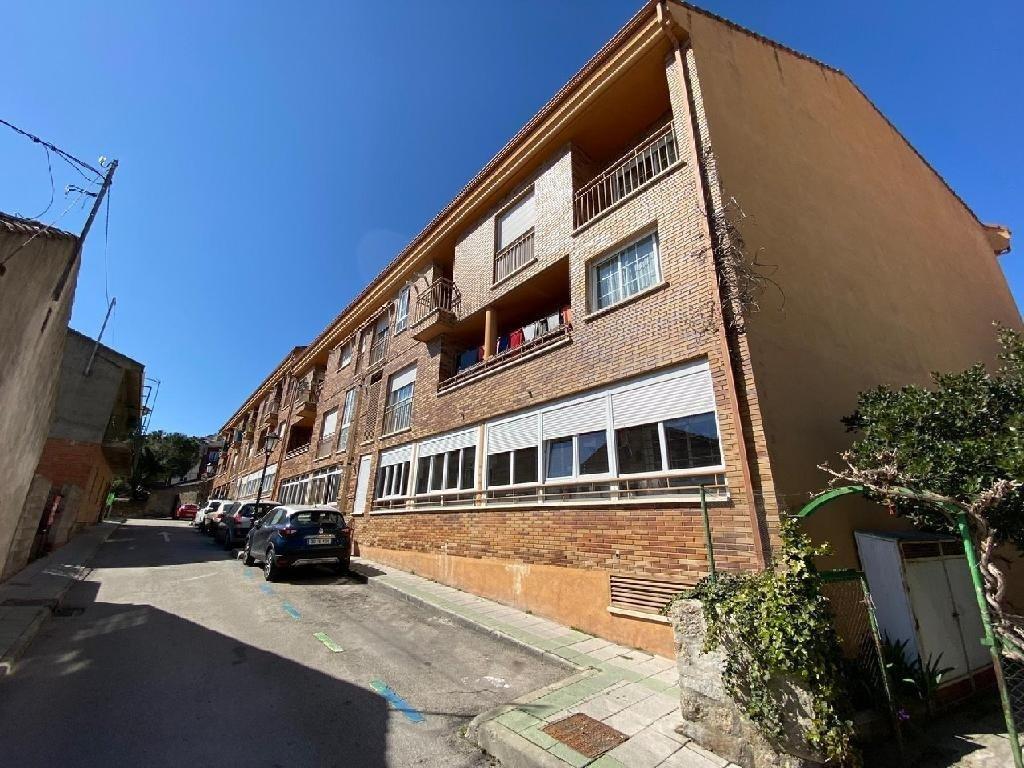 duplex en galapagar · casco-antiguo 150000€